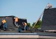 Econo-Roofing