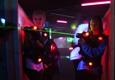 Game Zone Laser Tag Center - Pelham, AL