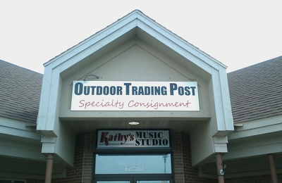 Outdoor Trading Post - Wausau, WI