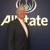 Allstate Insurance Agent: Dean Schuepbach