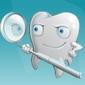 Signature Dental - Modesto, CA