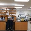 Universal Biomedical Research Laboratory