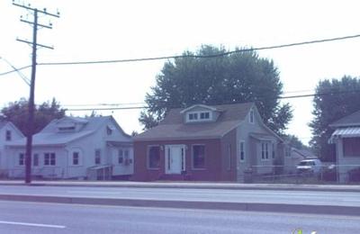Hammerhead Construction Inc - Essex, MD