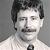 Dr. Dan F Fennell, MD