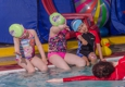 British Swim School Bridgeville – Hampton Inn - Bridgeville, PA