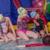 British Swim School - Columbus East at LA Fitness