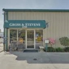 Gross & Stevens Inc.-Suspension Specialties