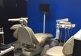 BLVD Dentistry Oak Forest - Houston, TX