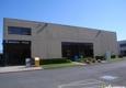 Spooner Phoenix Physical Therapy - Phoenix, AZ