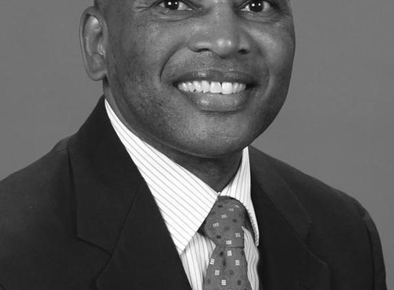 Edward Jones - Financial Advisor: Vernon Allen - Oceanside, CA