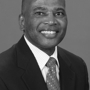 Edward Jones - Financial Advisor: Vernon Allen