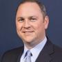 Allen S Hamilton - Ameriprise Financial Services, Inc.