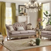 Gorgeous Furniture Style