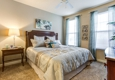 Town Center at Lakeside Village Apartments - Lakeland, FL