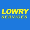 Lowry Services: Electric, Plumbing, Heating & Cooling