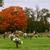 Hermitage Funeral Home - Memorial Garden Cemetery