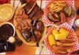 Scruby's BBQ - Pembroke Pines, FL
