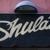 Shula's Steak House - CLOSED