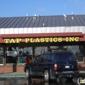 TAP Plastics - Fremont, CA