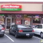 Papa Murphy's Take N Bake Pizza - Castro Valley, CA