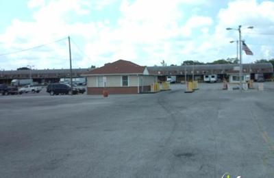 Dimond-Tager Company Prod - Tampa, FL
