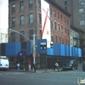 Floral Studio - New York, NY