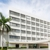 West Professional Tower | University of Miami Hospital