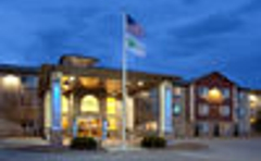 Holiday Inn Express & Suites Scottsbluff-Gering