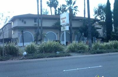 Valencia Inn - Anaheim, CA