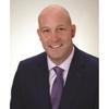 Grant Scofield - State Farm Insurance Agent