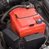 Southern Missouri Batteries LLC