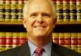 Robert L. Lewis, Attorney at Law - San Jose, CA