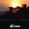 Alaska Frontier Constructors, Inc.