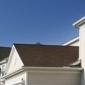 Lordon Property Management - Covina, CA