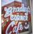 Bradley's Corner Cafe