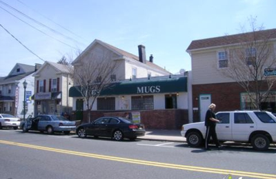 Mugs Restaurant Raritan Nj