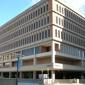 Henderson Law Firm LLC - Saint Louis, MO