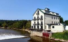 Stockport Mill Inn