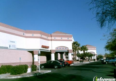 Frys Pharmacy Country Club And Baseline - PharmacyWalls
