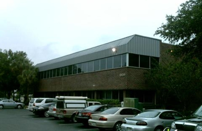 Law Offices of Barbara J Pittman - Tampa, FL