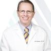 John DDS Bennion MD