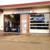 Ray's Automotive & Transmissions