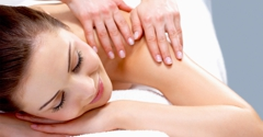 Touch Therapeutic Massage - south riding, VA