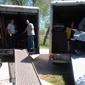 A-1 Onsite Moving & Storage, llc - Oklahoma City, OK