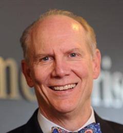 Jonas Kauffman - Ameriprise Financial Services, Inc. - Lancaster, PA