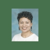 Cynthia Drake - State Farm Insurance Agent