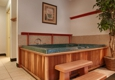 Best Western Berkeley Springs Inn - Berkeley Springs, WV