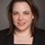 Allstate Insurance Agent: Courtney Smith