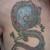 Rocket City Tattoos