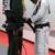 The York Mixed Martial Arts Academy